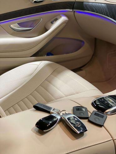 Vehicle Alarm Systems - insurefit
